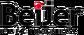 BEIJER ELECTRONICS, UAB